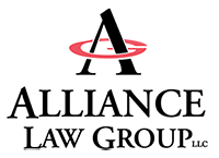 Alliance Law Group LLC