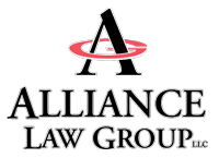 Alliance Law Group LLC - logo